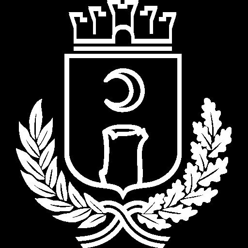 Logo Comune di Lonate Ceppino